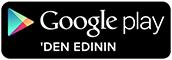Türkiye Nüfusu Google Play'de Edinin