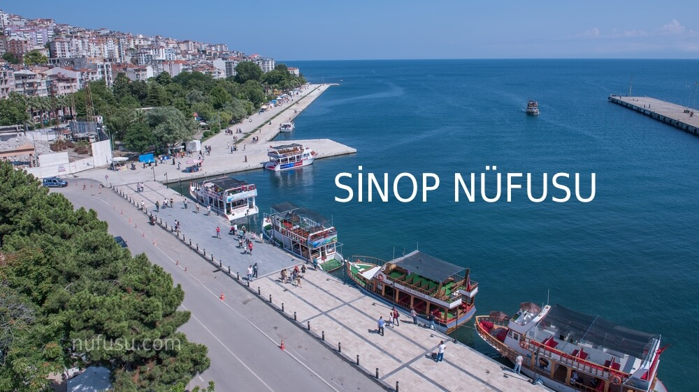 Sinop